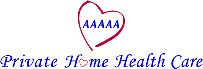 AAAAA Private Home Health Care