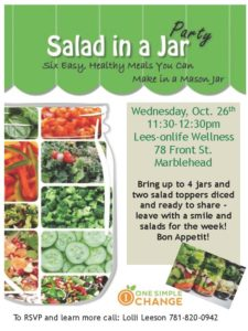 salad-in-jar-flyer-10_26