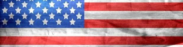 Patriot Day and National Day of Service and Remembrance
