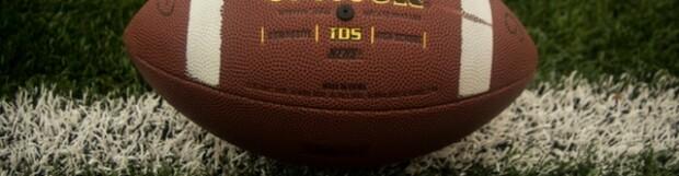 Post Super Bowl Detox
