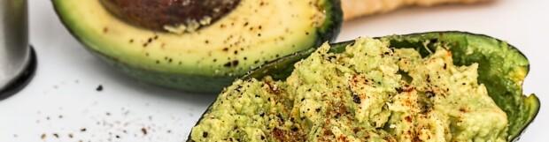 More National Avocado Day