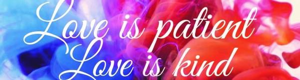 Celebrate National Loving Day!
