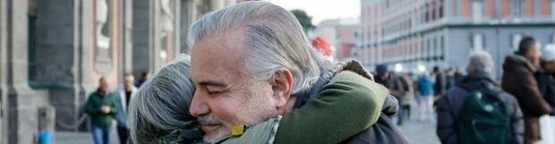 National Hug Day!