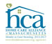 Home Care Alliance of Massachusetts Member
