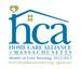 Home Care Alliance of Massachusetts Member