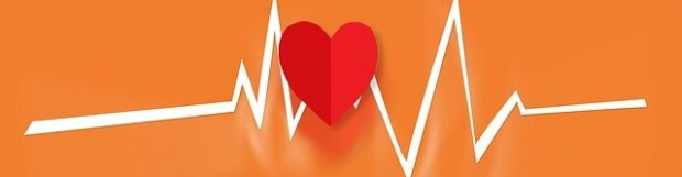 Valentine's Day and Heart Health