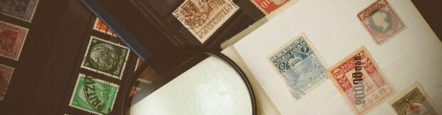 National Postal Stamp Day – How Stamps Can Help with Dementia!