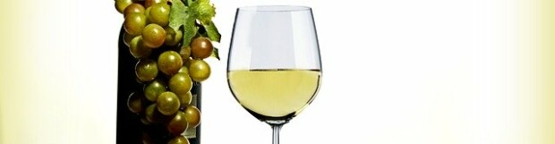 National White Wine Day